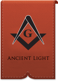 Ancient Light Lodge 88